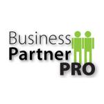 Business Partner Pro