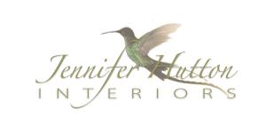 logo-Jennifer-Hutton-Interiors
