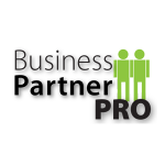 Business Partner Pro