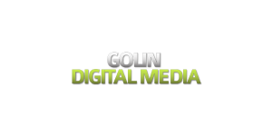 Golin Digital Media