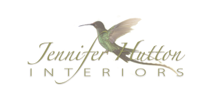logo-Jennifer-Hutton-Interiors