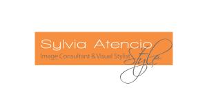 Sylvia Atencio Style